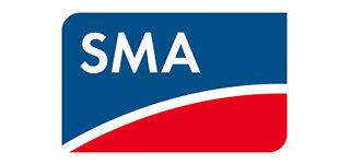 Солнечные панели SMA solar