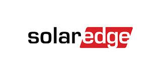 Солнечные панели SolarEdge