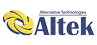 Солнечные батареи Altek