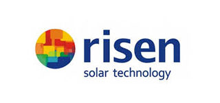 Солнечные панели Risen Solar Technology